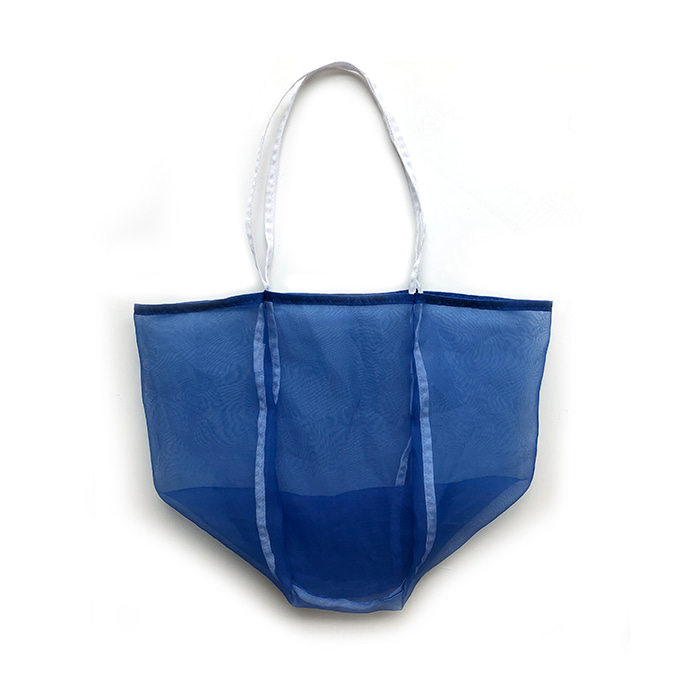 Rainbag_Blue