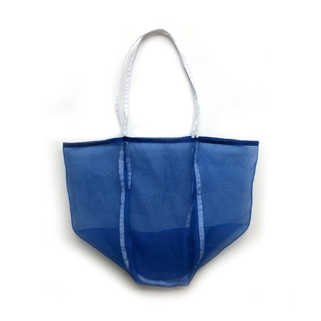 Rainbag_Blue [50% SALE]