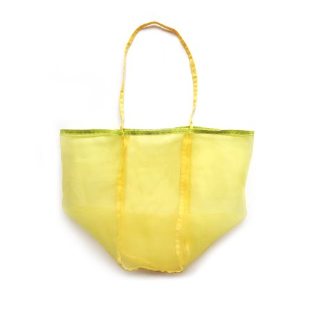 Rainbag_Yellow [50% SALE]